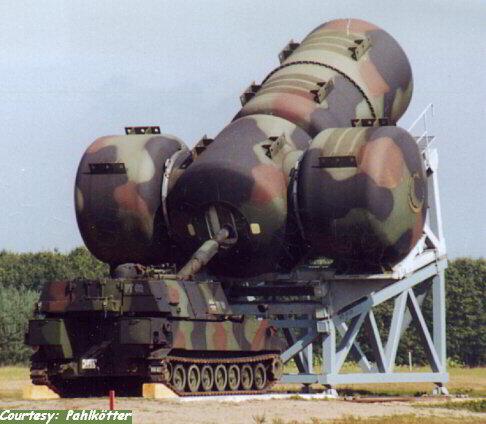 bw_pzh_155mm_m109_schalldaempfer_wtd_meppen-001