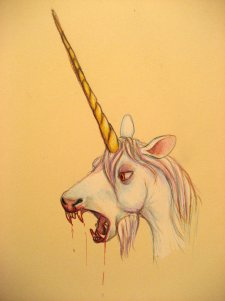 Horrible_Vampire_Unicorn_by_CindarellaPop