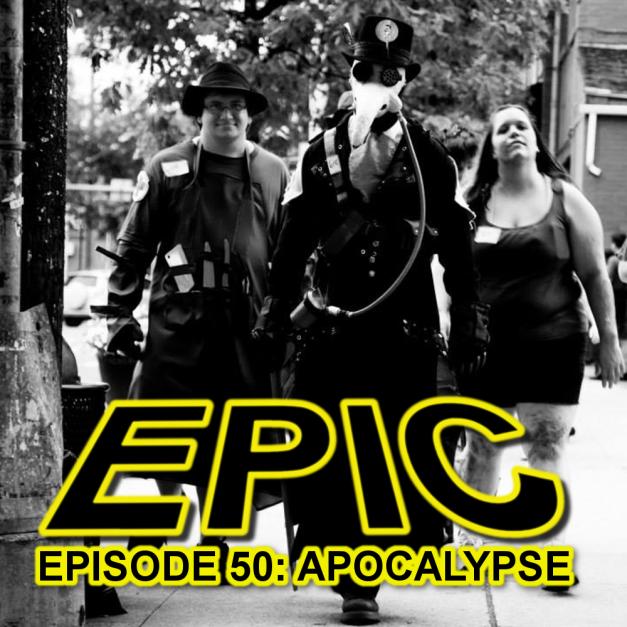 EPIC030-Apocalypse