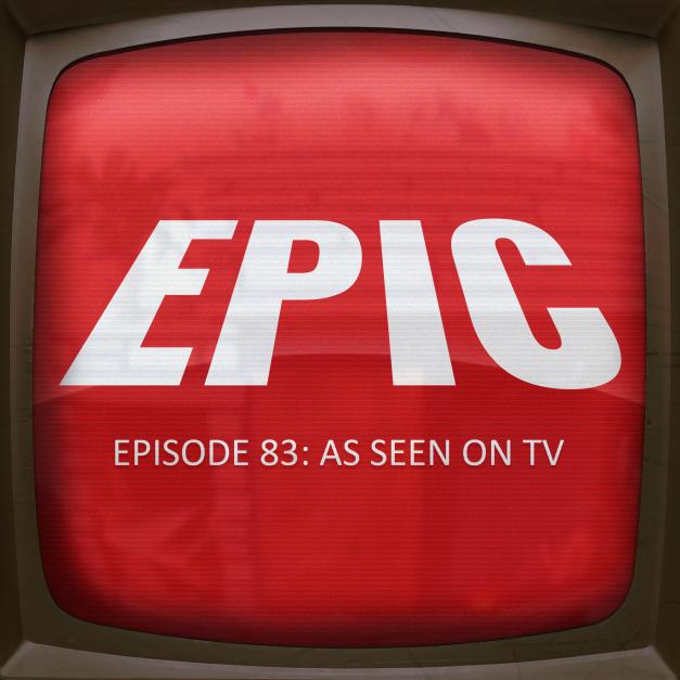 epic83